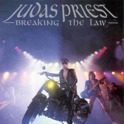 judas-priest-breaking-the-law-in-chicago-1981-1.jpg